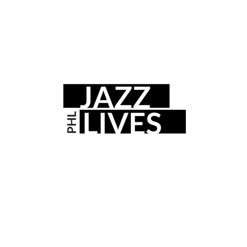Jazz Lives Philadelphia
